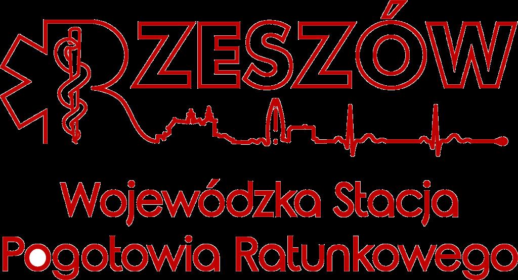Logo - bez tła
