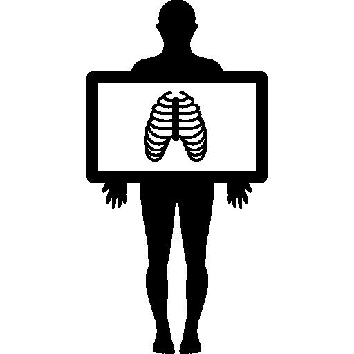 03 - frontside - płuca