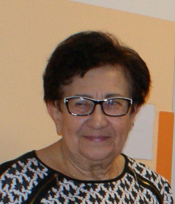anna.chorzępa1