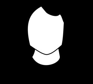 no_face_man